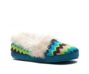 Dames pantoffel
