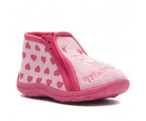 Meisjes pantoffels