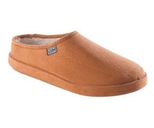 Pantoffels voor dames en heren