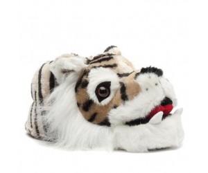 tijger sloffen kind