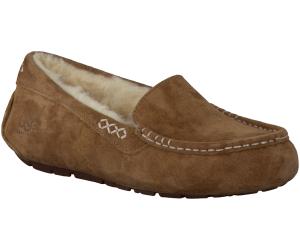 Camel UGG Australia Pantoffels ANSLEY