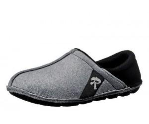 Pantoffels, Romika