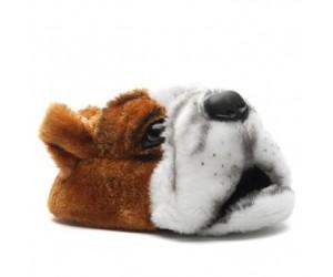Hond pantoffels