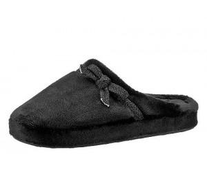 Pantoffels, Esprit