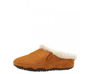 Su? tone up pantoffels