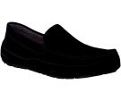 Zwarte UGG Australia Pantoffels ALDER